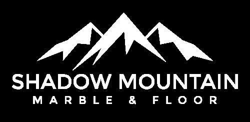 Shadow Mountain Marble